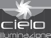 Cielolight.com